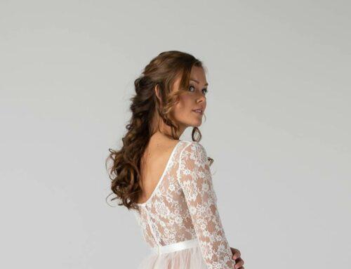 Brides Magazine Shoot