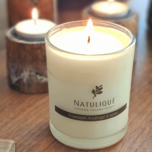 Candle & House Perfumes