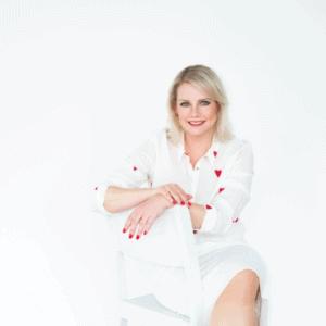 Diana van Ginkel